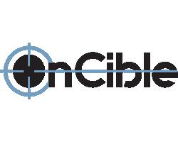 Logo Oncible