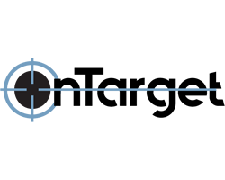 ONTARGET | HOME